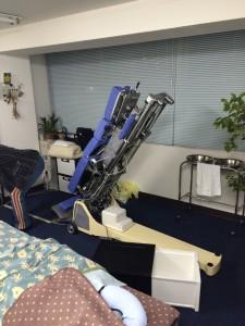 介護引越し専門ならではの重量物運搬!